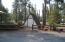 146607 Wild Cougar Lane, Gilchrist, OR 97737