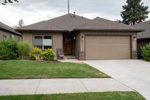 61194 Geary Drive, Bend, OR 97702