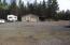 50975 Pierce Road, La Pine, OR 97739