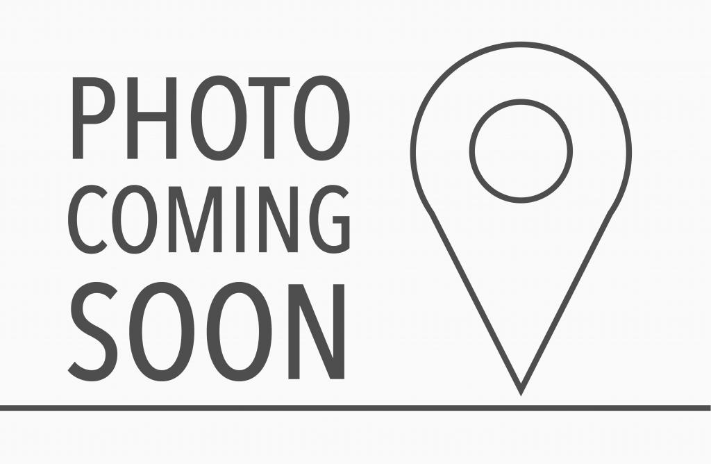 Coming-Soon-Land-1024x668