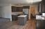 1072 Fort Jack Pine Drive, Gilchrist, OR 97737