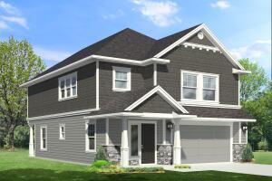 20575 Lot 171 SE Rolen Avenue, Lot 171, Bend, OR 97702