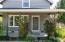 2727 NE Jill Avenue, Bend, OR 97701
