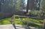 138632 Rhododendron Street, Gilchrist, OR 97737