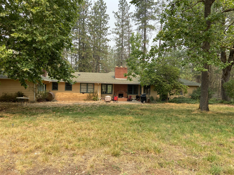 1174 Powell Creek Rd. (1 of 15)