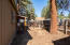19946 Poplar Street, Bend, OR 97702