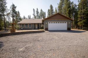 16301 Lava Drive, La Pine, OR 97739