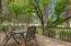 60733 Willow Creek Loop, Bend, OR 97702