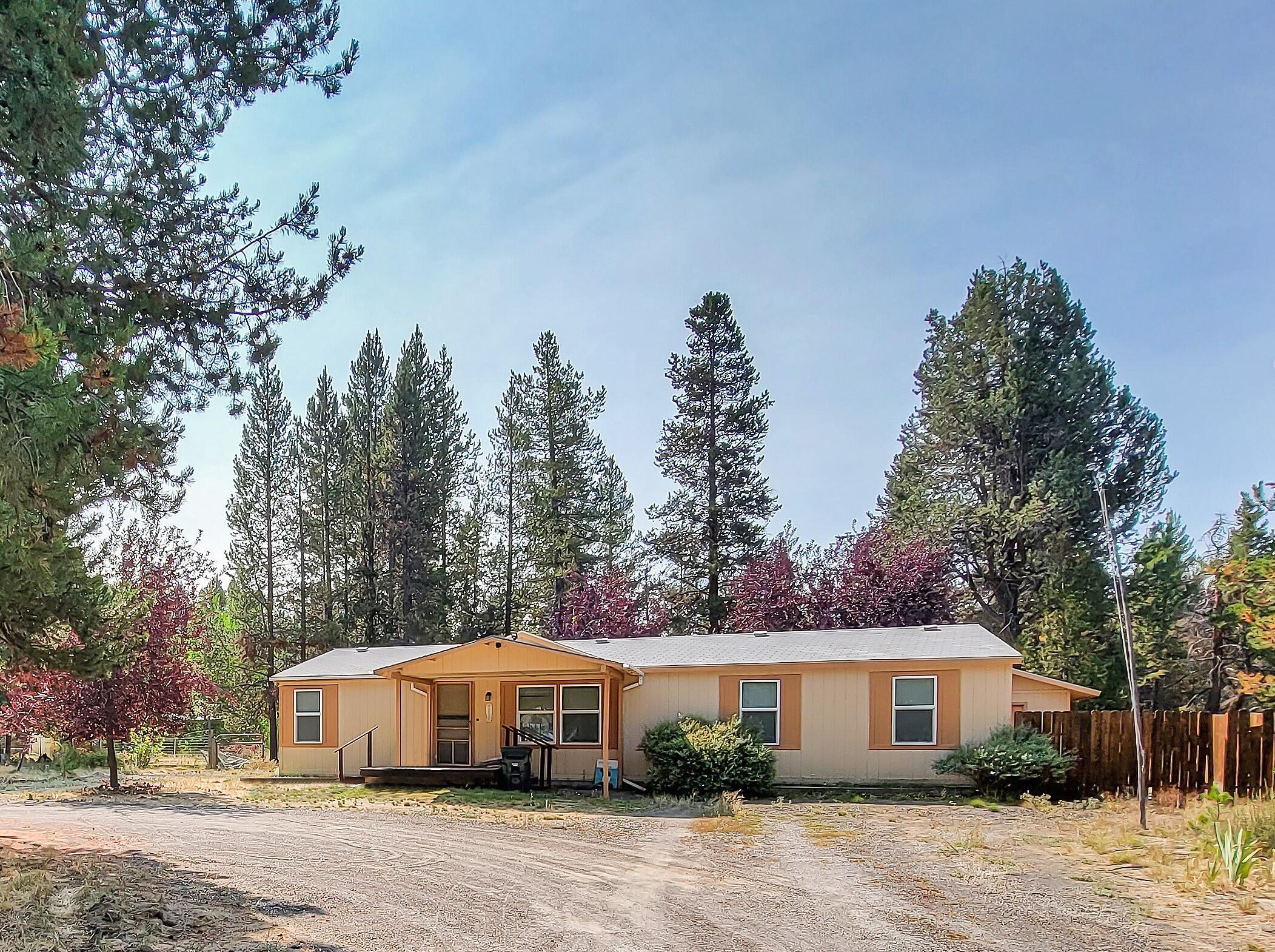 16175 Buena Vista Drive