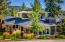 1832 NW Hartford Avenue, Bend, OR 97701