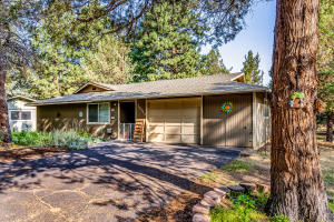 20772 Canterbury Court, Bend, OR 97702
