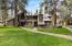 57012 57 Tennis Village Lane, Sunriver, OR 97707