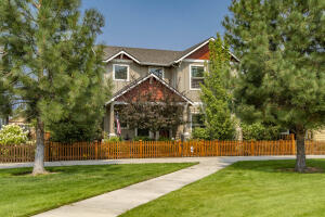 21281 Bellflower Place, Bend, OR 97702