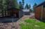 519 Fort Jack Pine Drive, Gilchrist, OR 97737
