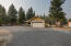 435 Chapman Street, Gilchrist, OR 97737