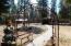 2716 Boone Circle, La Pine, OR 97739