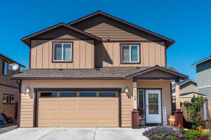 21154 Capella Place, Bend, OR 97702
