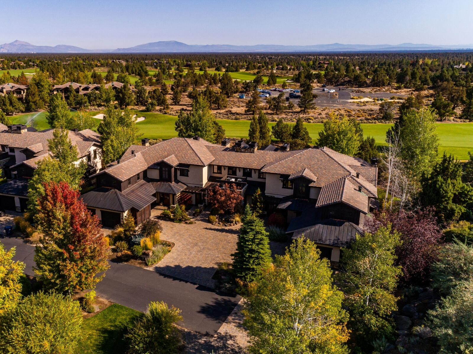 65590 Adventure Court 105, Bend, OR 97701