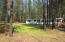 52354 Red Currant, La Pine, OR 97739