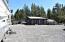 52250 Caribou Road, La Pine, OR 97739