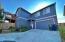3171 NE Delmas Street, Bend, OR 97701