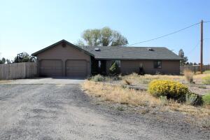 21517 Bear Creek Road, Bend, OR 97702