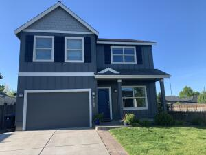 21160 SE Philly Avenue, Bend, OR 97702