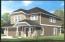 20600 Lot 186 Rolen Avenue, Lot 186, Bend, OR 97702