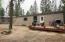 1837 Buckboard Court, La Pine, OR 97739