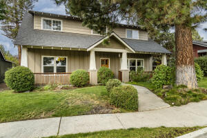 61313 Fairfield Drive, Bend, OR 97702