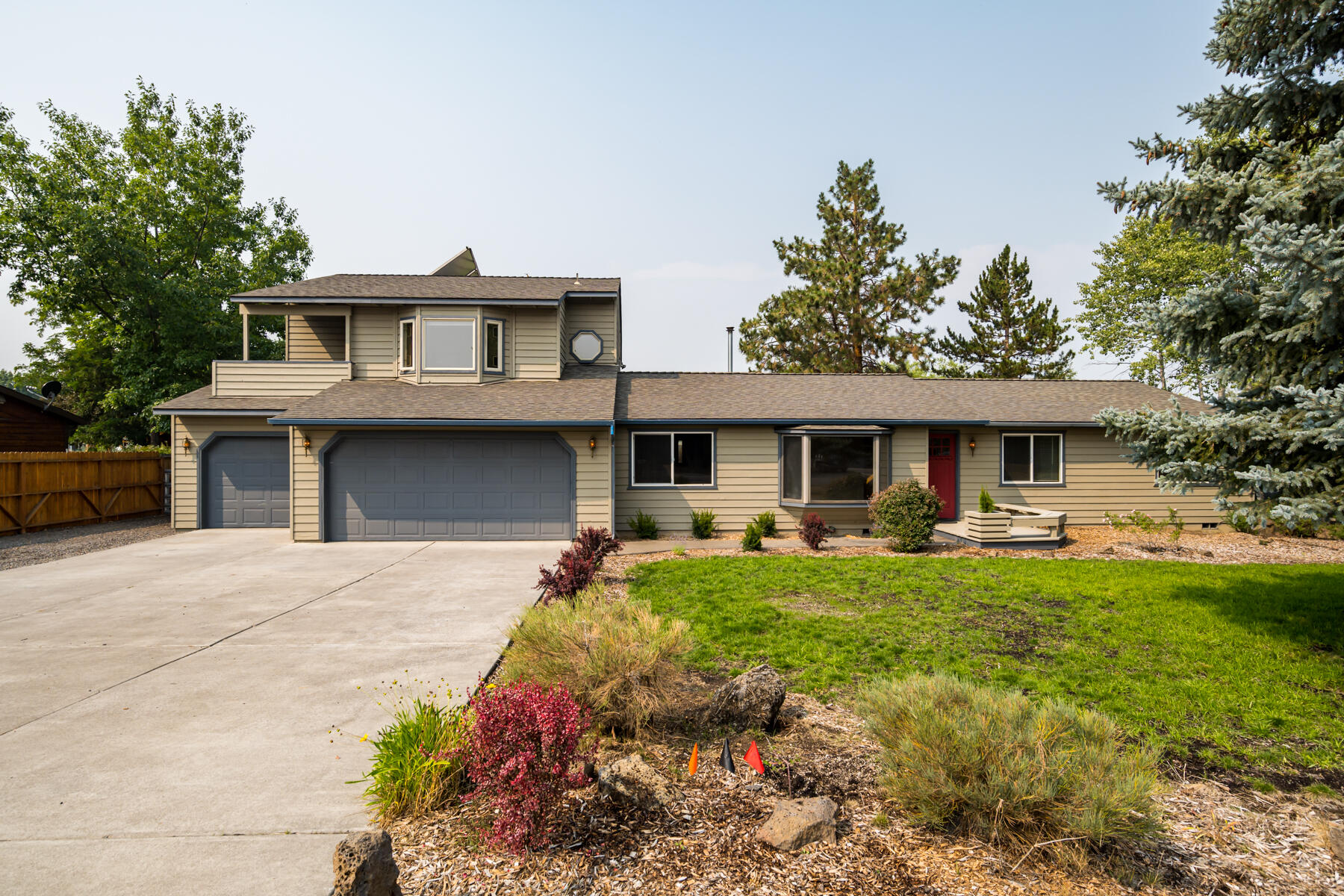 61161 Cottonwood Drive, Bend, OR 97702