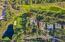 60669 Golf Village Loop, Bend, OR 97702