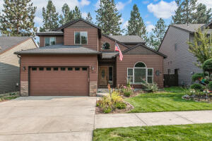 19789 Astro Place, Bend, OR 97702