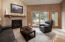19717 SW Mt Bachelor Drive, 250, Bend, OR 97701