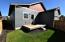 2717 NE Black Oak Place, Bend, OR 97701
