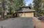 57649 50 Red Cedar Lane, Sunriver, OR 97707