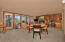 18575 SW Century Drive, 1533, Bend, OR 97702