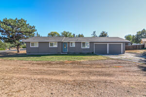 20617 Marlin Court, Bend, OR 97701