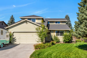 20782 Amber Way, Bend, OR 97701