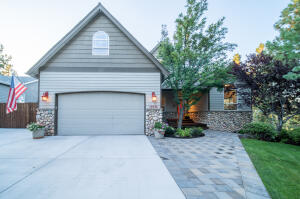 19936 Powers Road, Bend, OR 97702
