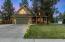 988 SE Sunwood Court, Bend, OR 97702