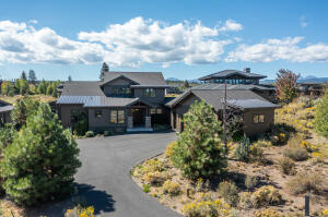 19367 Roswell Drive, Bend, OR 97702