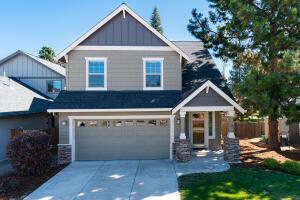 Quality Built home convenient NE neighborhood