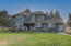 22055 White Peaks Drive, Bend, OR 97702