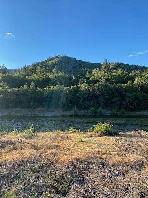 Rogue River Hwy Highway (1 of 4)