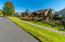20852 Tamar Lane, Bend, OR 97702