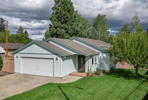 61104 Parrell Road, Bend, OR 97702