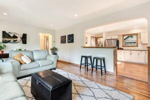 540 NE Revere Avenue, Bend, OR 97701