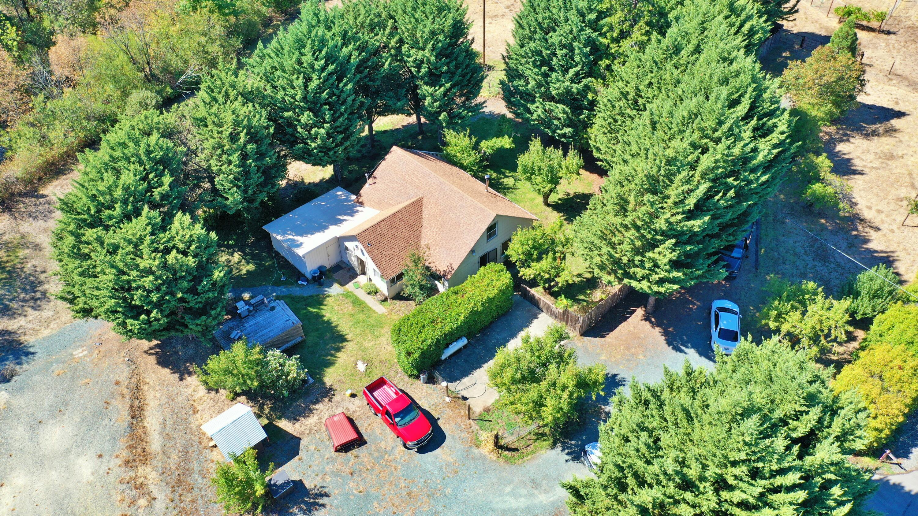 5212 Monument Drive (1 of 52)