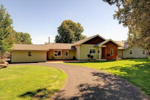 62344 Wallace Road, Bend, OR 97701
